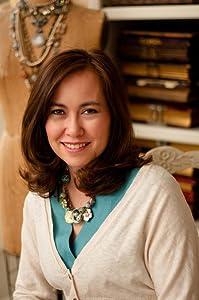 Cindy Wimmer