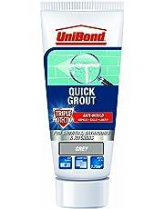 Tile Grout Diy Amp Tools Amazon Co Uk