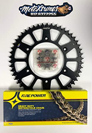 Primary Drive Front Sprocket 13 Tooth for KTM 250 SX-F Factory Edition 2015-2017