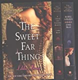 """Gemma Doyle Trilogy 3 Book Set """"`A Great and Terrible Beauty"""", """"Rebel Angels"""" and """"The Sweet Far Thing"""" (Gemma Doyle Trilogy)"""