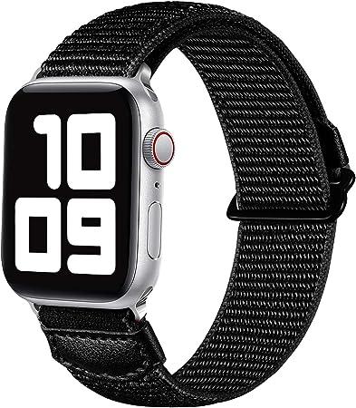 Juvel Kompatibel Mit Apple Watch Armband 44mm 40mm 42mm Elektronik