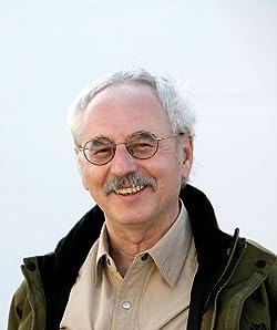 Rainer Wochele