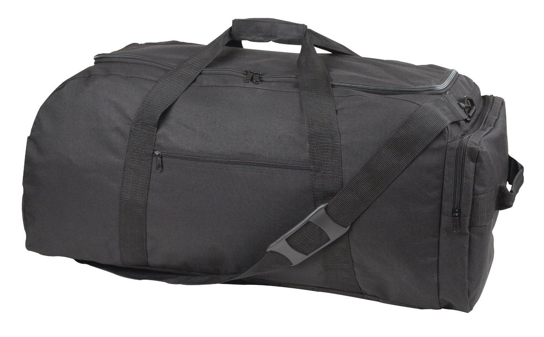 f7b90a3bf0b Buy big sports bags   OFF66% Discounted