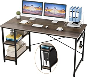 Engriy Writing Computer Desk 55