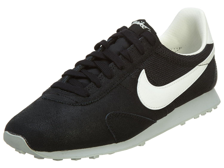 c936711353ce1 Nike Pre Montreal Racer Vintage Women Schuhe black-sail-grey mist - 38   Amazon.co.uk  Shoes   Bags