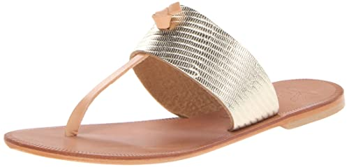 313f87c12a654 Joie Women's Nice Flat Sandal