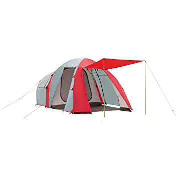 Kathmandu Retreat 120 4 Man Tent v2  sc 1 st  Amazon UK & Kathmandu Retreat 120 4 Man Tent v2: Amazon.co.uk: Sports u0026 Outdoors