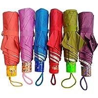 3 Fold Umbrella for Men   3 Fold Umbrella for Women   3 Fold Multi-Color Umbrella   3 Fold Umbrella by Five Star