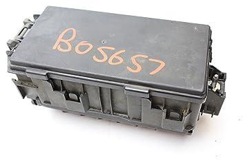 amazon com 00 01 02 03 expedition xl34 14a003 ac fusebox fuse box rh amazon com