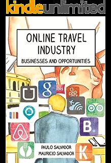 Amazon com: 101 Marketing Tips for Tourism eBook: Doug Motel: Kindle