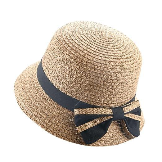 8f7e6dd616e8e Amazon.com  Caopixx Children Hats