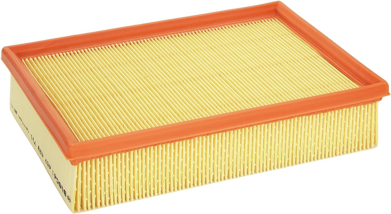 Bosch 1457429791 inserto de filtro de aire