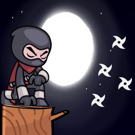 Breakout Ninja Jump: Amazon.es: Appstore para Android
