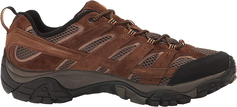 Chaussures de Randonn/ée Basses Homme Merrell Moab 2 Ventilator