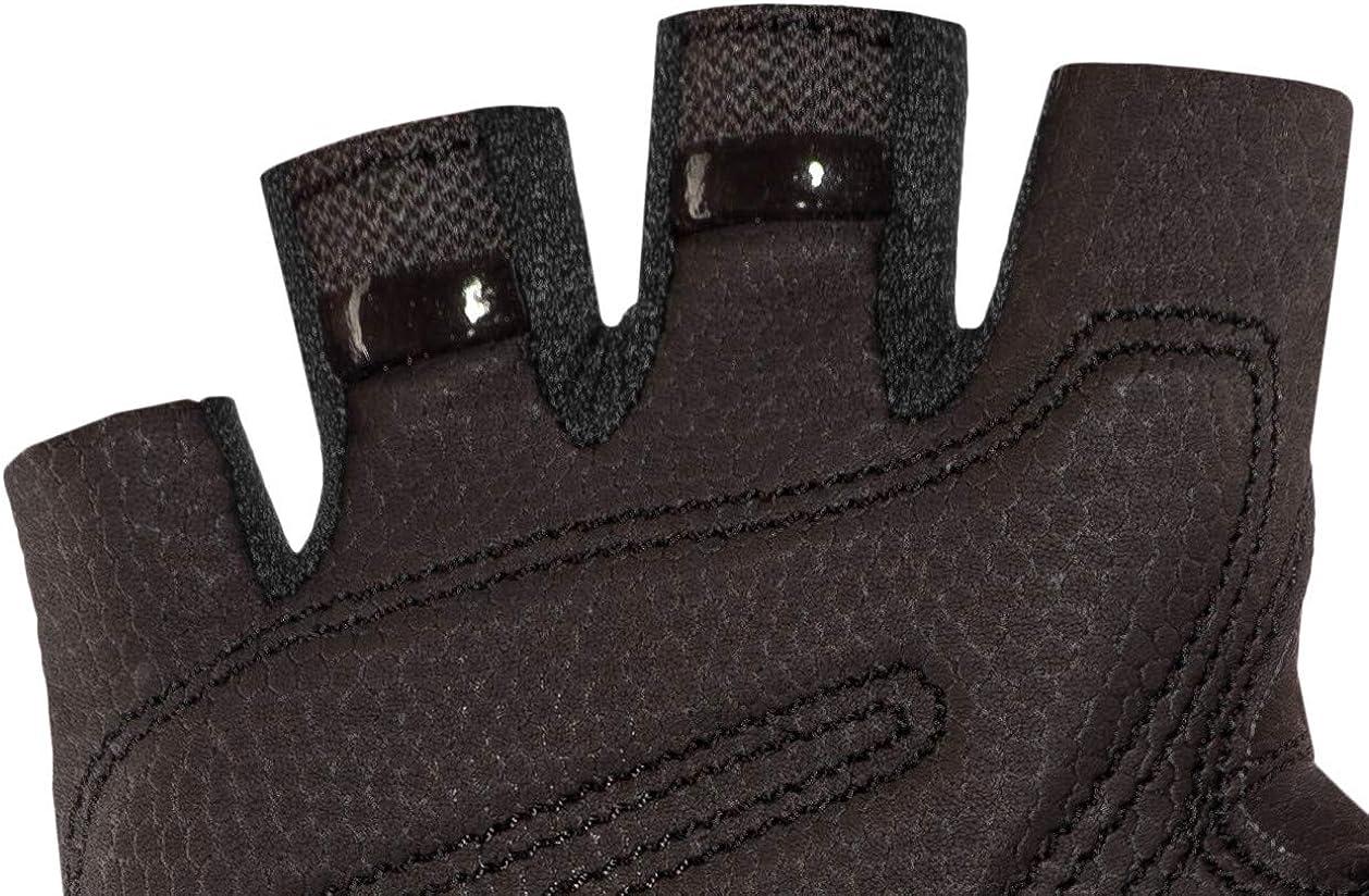 Roeckl Herren Iberia Handschuhe