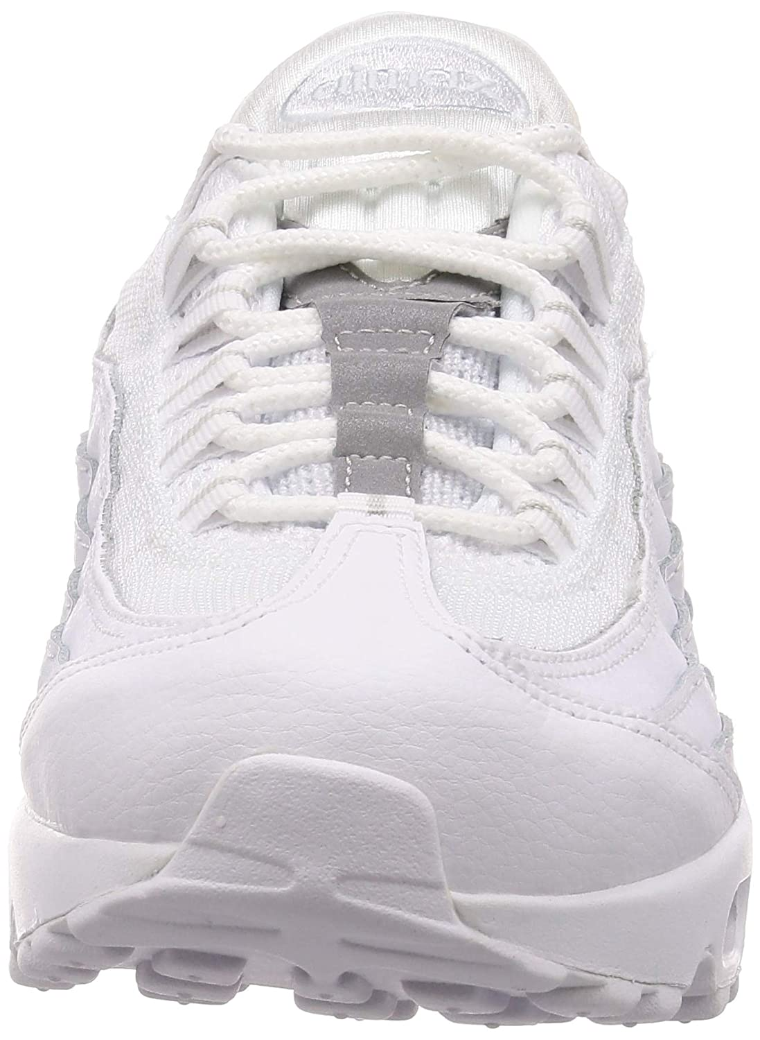 Chaussures de Running Mixte Adulte Nike Air Max 95 Essential ...