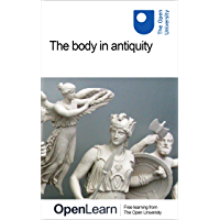 The body in antiquity (English Edition)