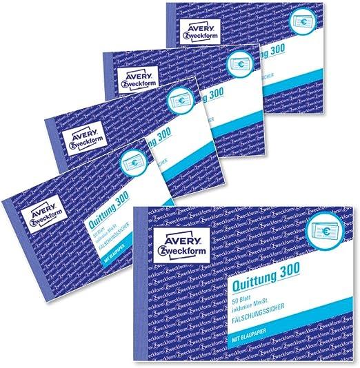 Exacompta 948232 Register aus Pappe A4 wei/ß 12 Positionen Tab buntes Sortiment