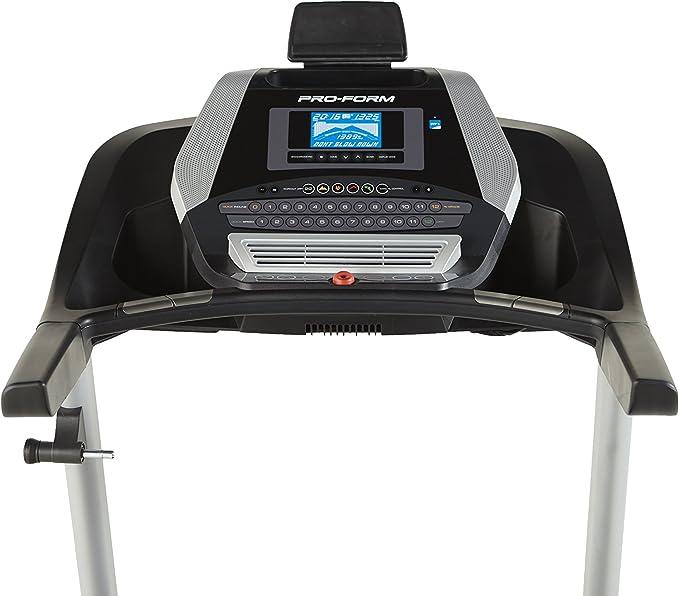 ProForm 705 CST cinta de correr - PFTL80916, Talla única ...