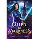 Called by Darkness (New York Academy of Magic Book 1) (The Darkness Within Series)