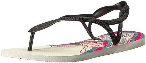 72a469d1c58a95 Havaianas Women s Flip Flop Sandals