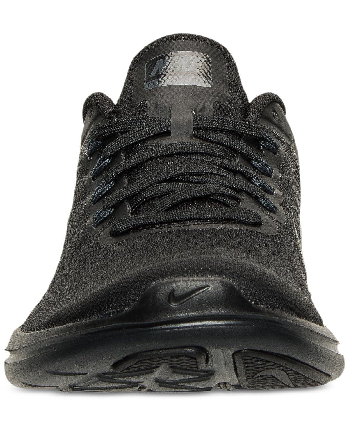 hommes / femmes est nike dame en saison chaussures tr aptitude chaussures saison de sport nouveau marché s tyle élégant fiables réputation gg13942 055df1