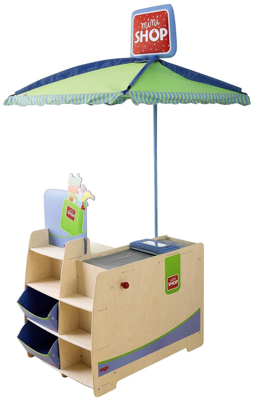 HABA Kaufladen - HABA Mini-Shop