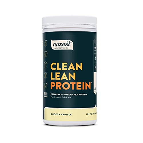 BulkSupplements.com BCAA 2 1 1 Branched Chain Amino Acids 100 Vegetarian Capsules