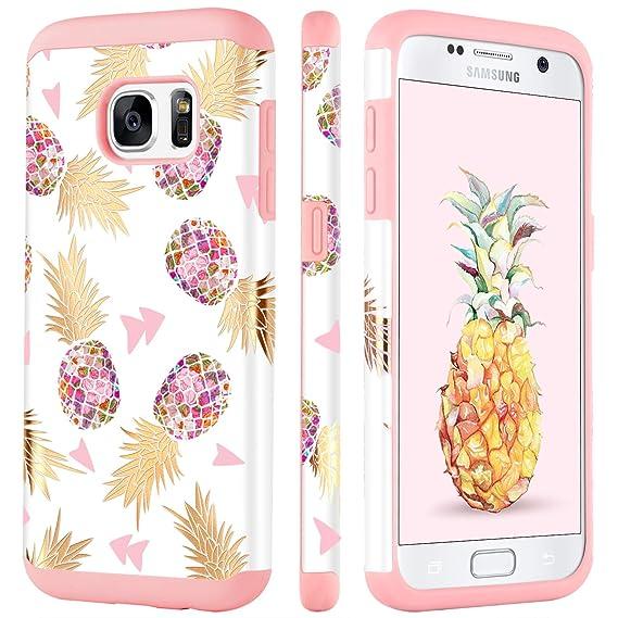 galaxy 7s phone case