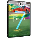Art 21: Art in the Twenty-First Century - Season 7
