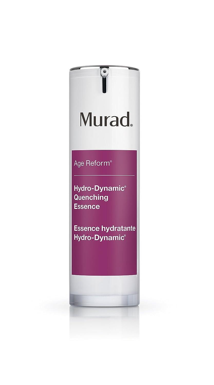 Murad Hydro-Dynamic Hydro-Dynamic Quenching Essence Murad Essence 30ml B01AMTYG44, 宇佐郡:2f5290fd --- forums.joybit.com