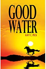 Good Water Kindle Edition