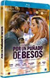 Por un puñado de besos [Blu-ray]