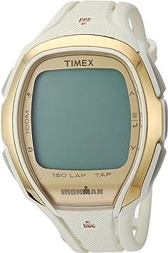 Timex TW5M05800JV Karóra
