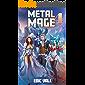 Metal Mage 4