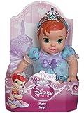 "10"" Disney Princess Baby Doll - Ariel"