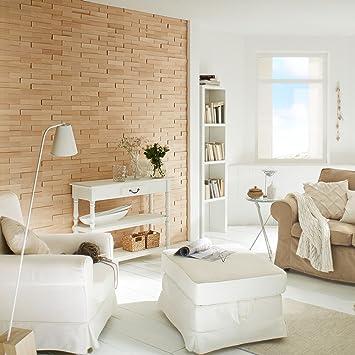 paneles de madera natural d ultrawood u firenze decoracin de paredes diseo para paredes