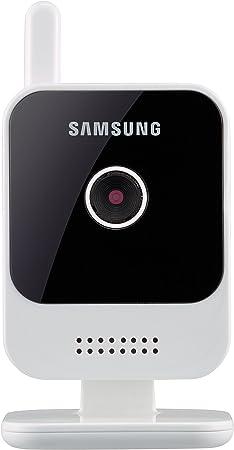 Samsung 200SAMSUNG42 Vigilabeb/és 0+