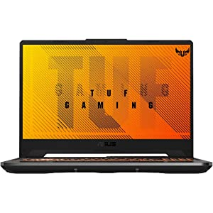 Budget Laptop for AAA Gaming