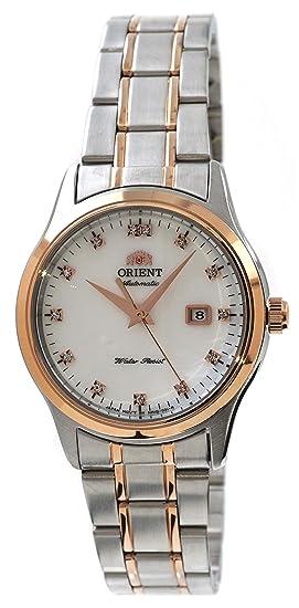 Reloj - ORIENT - para Mujer - NR1Q001W