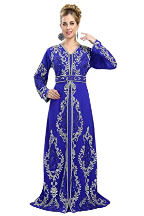 Maxim Robe Femme Bleu 8no0wpk Marinevêtements Creation wOPXTlkuiZ