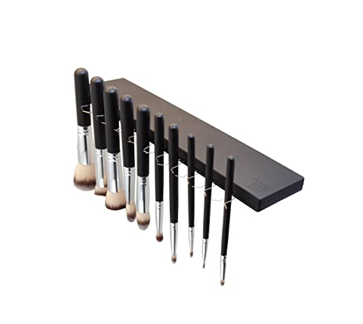 amazon com the brush bar beautyamazon com the brush bar beauty how to clean an electronic circuit board after it got