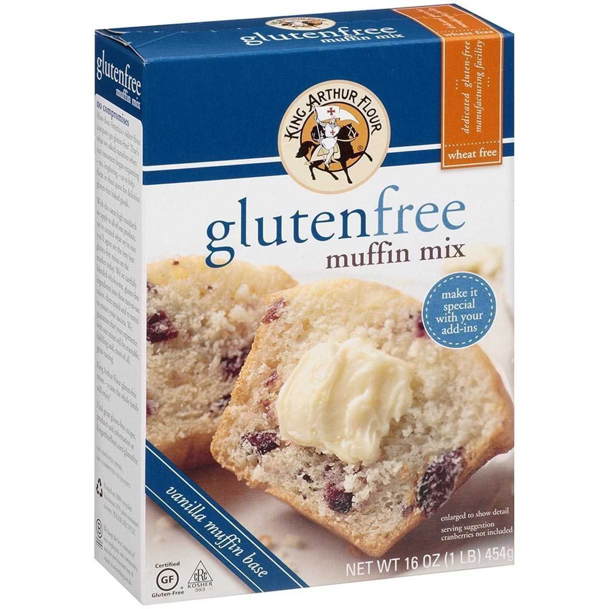 Amazon.com: Glutino, Gluten Free Pretzel Sticks, 14.1oz