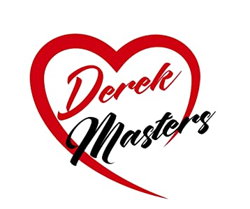 Derek Masters