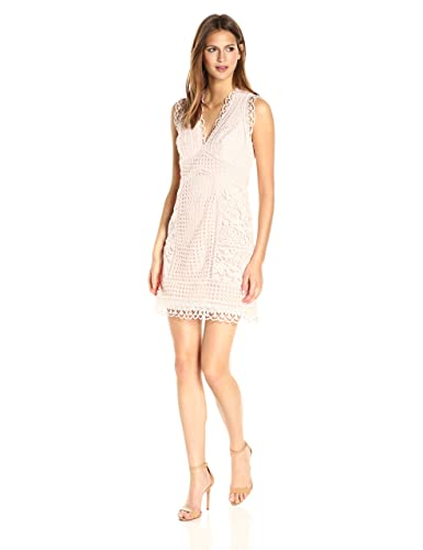 French Connection Women's Zahra Lace Dress