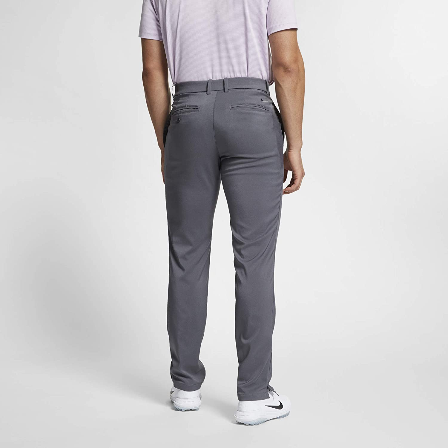 6380d62a0 Amazon.com: NIKE Men's Flex Core Pants: Clothing