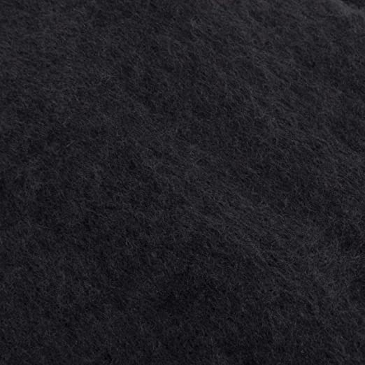 ccb99568620 Sinéquanone Écharpe laine   soie Satyana Femme NOIR - 190  Amazon.fr   Vêtements et accessoires