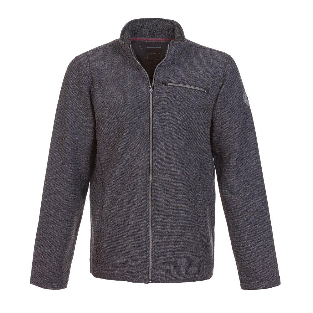 Dark Grey L Sun Valley Men's Hyland Sweatshirt