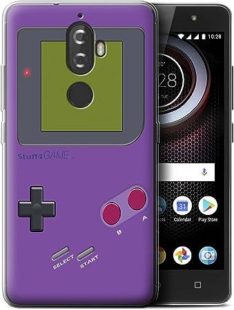 Stuff4® Phone Case/Cover/Skin/oth-gc/Video Gamer/Gameboy ...