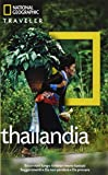 Thailandia (Guide traveler. National Geographic)